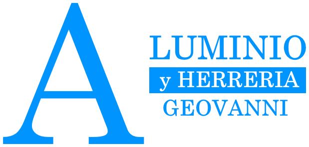 AluminioyHerreriaGeovanni
