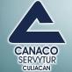 CanacoCuliacan