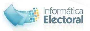 Informatica Electoral