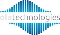 OlaTechnologies