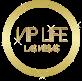 VIPLifeLasVegasClub
