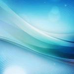 Crear, reiniciar y eliminar una Secuencia en Postgres