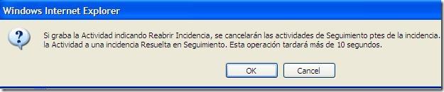 acentos_javascript_2